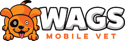 Services I No Callout Fee I Vet I Brisbane | WAGS Mobile Vet